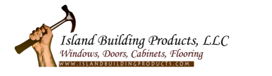 Island Building Products, LLC